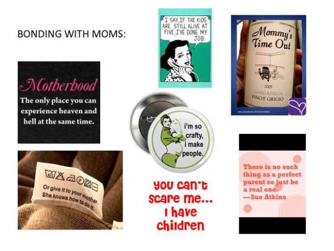 bonding-with-moms