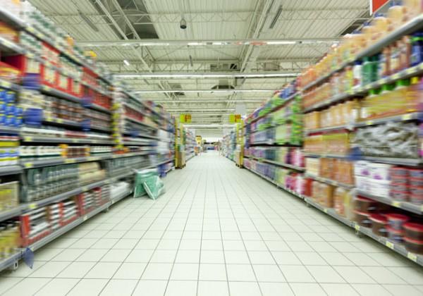 supermarket-aisle-600x420