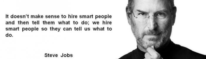 hire-smart-people-steve-jobs-1000x288