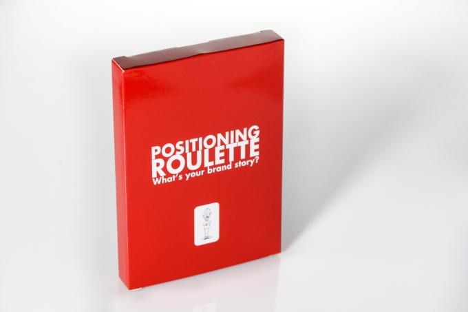 Roulette cards web size-001