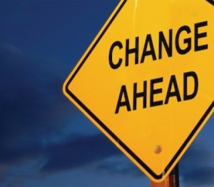 change-405x355