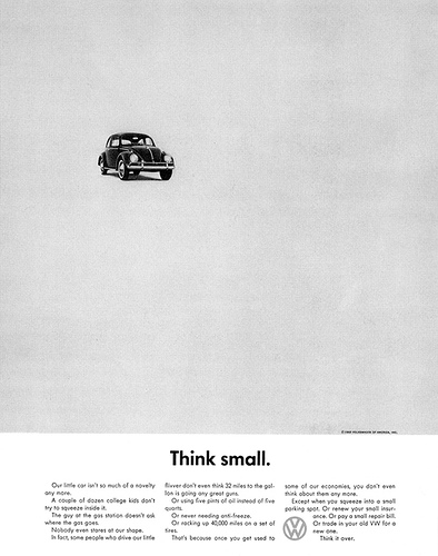 Think_Small